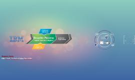 Smarter Process - Valor al Negocio