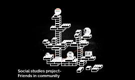 Copy of social studies project-