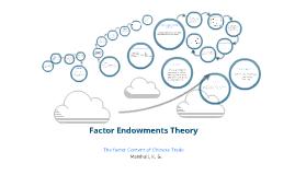 econ presentation
