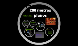 Copy of 200 metros planos.