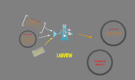 Copy of Labview