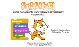 Copy of TFG. SCRATCH-TAC