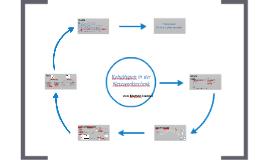 Kabelarten in der Netzwerktechnik