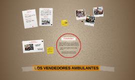 Copy of Copy of Copy of LOS VENDEDORES