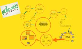 Copy of NOPALLI Productos hechos a base de nopal