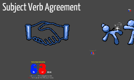 Copy of Subject Verb Agreement