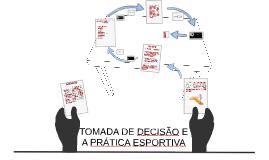 Copy of DECISÃO E A PRÁTICA ESPORTIVA