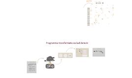 Infographic programma transformatie sociaal domein v1.1