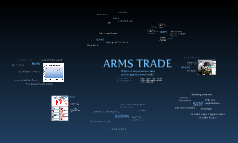 Copy of Arms Trade