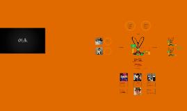 Copy of Multi-User Virtual Reality (ICT REU 2013)