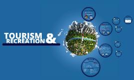 Copy of TOURISM