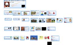 Copy of De tijd van  monniken en ridders lp2.0