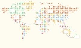 BDB Around The World