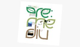 Prezentare Asociatia Re:mediu