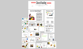 Copy of Shared Reading Updated