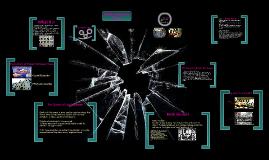 the broken window thesis