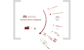 Mendeley — Team-based reference management - 30.10.11 edition