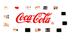 Coca-Cola - Principles of Marketing