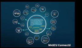 MnSCU ConnectU