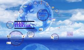 Copy of Método Lean Startup