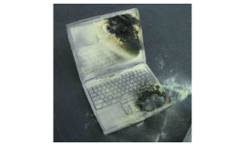 solucion de errores de computadores portatiles