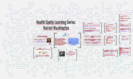 Glenwood Version- Lynne's version-Health Equity Learning Series