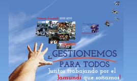 Copy of Juntos por el Jamundí que soñamos