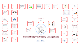 Copy of Physiotherapy in Obesity Management