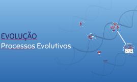 Copy of PROCESSOS EVOLUTIVOS