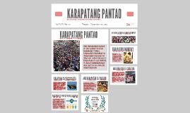 Copy of KARAPATANG PANTAO