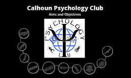 psych club
