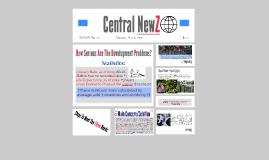 Central NewZ