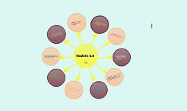 Copy of Kodeks 2.0