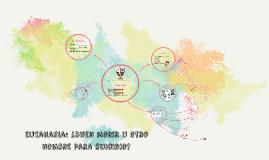 Eutanasia: ¿Buen morir u otro para suicidio?