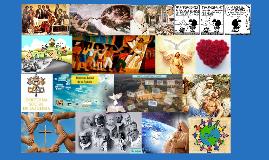Doctrina Social de la Iglesia A