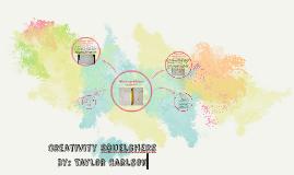 Creativity Squelchers