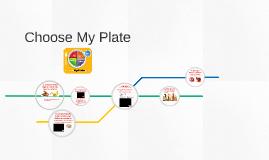 choosemyplate.gov 5.02