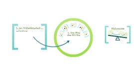 Planung Dioxin neu