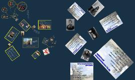 """Copy of Copy of """"Pedagogía de San Juan Bosco"""""""