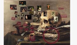 Symbolika w sztuce baroku