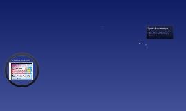 Copy of Univers matériel