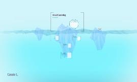 Circuit Learning