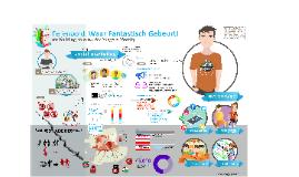 Feijenoord Neighborhood: Social Marketing