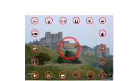 Copy of Copy of Dover Castle Quiz