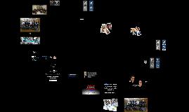 MovembeRico Team - FundRaiser Presentation