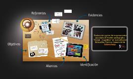 Copy of diapositivas Evaluación y plan de mejoramiento asociado al modelo pdgogic