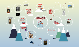 Copy of Renesans