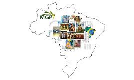 Copy of As Identidades do Brasil: de Varnhagen a FHC