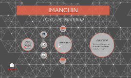 IMANCHIN