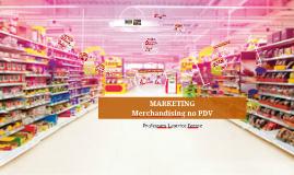Copy of Conceitos de Marketing